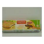 Gayelord -   hauser gouter boite carton nature gayelord hauser ronde chocolat noir  3177710126133