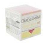 Diadermine -   expert rides produit pour visage pot dans boite carton 3d jour etagere  3178040554894