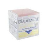 Diadermine -   expert rides produit pour visage pot dans boite carton 3d nuit etagere  3178040554931