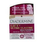 Diadermine -   lift + ultime produit pour visage tube dans boite carton elastine multizones tout type etagere  3178040680241