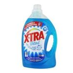 Xtra -  XTRA TOTAL  43LAVAGES 3178040683426