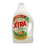 Xtra -  None 3178040683495