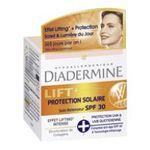 Diadermine -   lift + protection solaire produit pour visage pot soin retenseur spf 30 tout type etagere  3178040687554