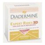 Diadermine -  None 3178040687783