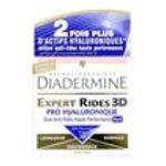 Diadermine -   None None 3178040687790 UPC