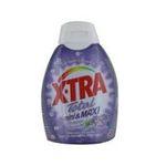 Xtra -  None 3178040691360