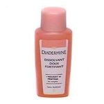 Diadermine -   dissolvant sans emballage sans acetone liquide  3178044040690