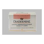 Diadermine -  None 3178044041901