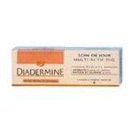 Diadermine -   produit pour visage tube soin de jour hydratant ph5 sensible sec etagere  3178044048528