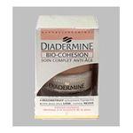 Diadermine -  None 3178048345586