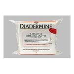 Diadermine -  None 3178048345685