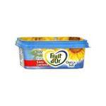 Fruit d'or Unilever -  d'or allege tartine et cuisine margarine barquette plastique standard 55 pourcent m.g. doux pate tournesol - 3178050021171