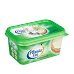 Planta Fin -  fin margarine barquette plastique standard 60 pourcent m.g. demi sel pate vegetale  3178050024417