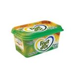 Fruit d'or Unilever -  d'or margarine barquette plastique standard 60 pourcent m.g. demi sel pate tournesol  3178050024868