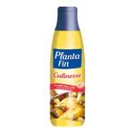 Planta Fin -  fin culinesse margarine bouteille plastique standard 82 pourcent m.g. doux liquide vegetale  3178050027296