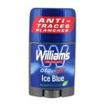 Williams Expert -   deodorant stick large avec alcool anti trace homme  3181730117590