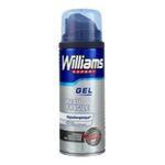 Williams Expert -   gel concentre bombe homme hypoallergenique gel  3181730125083