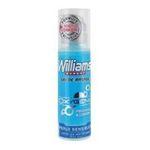Williams Expert -   expert gel concentre bombe homme anti irritation gel  3181730152324