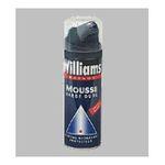 Williams Expert -  None 3181730161197