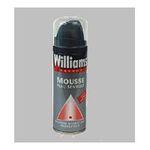 Williams Expert -  None 3181730161203