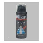 Williams Expert -  None 3181730172001
