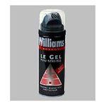 Williams Expert -  None 3181730172209