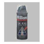 Williams Expert -  None 3181730172308