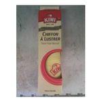 Kiwi - kiwi leather chiffon a lustrer 1  3181730200896