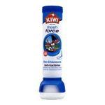 Kiwi - kiwi shoe deo fresh force anti-bacterien   | KIWI|DTE.PIES KIWI DEO FRESH 100 ML.|(NEUTRALIZADOR OLORES CALZADO) 3181730221006