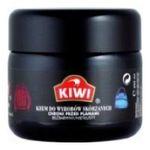 Kiwi - kiwi soin du cuir creme anti tache   3181731065012