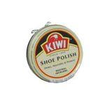 Kiwi - KIWI|KIWI CALZ.LATA 50 ML.-NEUTRAL|(INCOLORA) 3181731101055