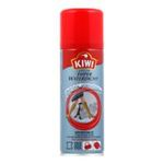 Kiwi - kiwi impermeabilisant tous coloris   | KIWI IMPERMEABILISANT AERO.200ML 3181731139058