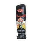 Kiwi - KIWI QUICK SHIN.CIRAGE  NOIR     | KIWI QUICK SHIN.CIRAGE 75ML NOIR     3181731329015