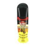 Kiwi - KIWI PREST HT.QLT CIRAGE  INCOLORE 3181731329053