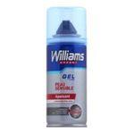 Williams Expert -   gel concentre bombe homme anti irritation gel  3181732125395