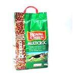 Royal Canin -  excel multicroc nourriture pour chien sac boeuf cereale et legume tous chiens croquettes  3182550011587