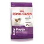 Royal Canin -  3182550707046