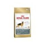 Royal Canin -  3182550715744