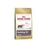 Royal Canin -  3182550719803
