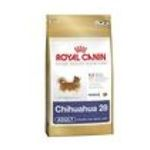 Royal Canin -  3182550728102