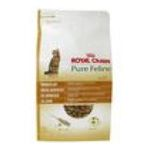 Royal Canin -  3182550737845
