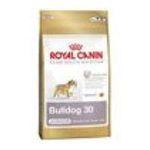 Royal Canin -  3182550743891