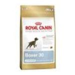 Royal Canin -  3182550743945