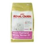 Royal Canin -  3182550751308