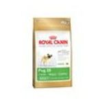 Royal Canin -  3182550752404