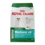 Royal Canin -  3182550763868