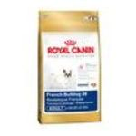 Royal Canin -  3182550777667