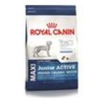 Royal Canin -  3182550778619