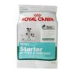 Royal Canin -  3182550778671