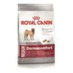 Royal Canin -  3182550787833